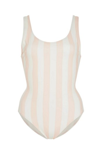 fashion-2016-04-solid-striped-annemarie-pink-white-striped-one-piece-swimsuit-main