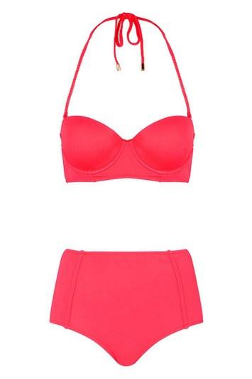 fashion-2016-04-topshop-high-waisted-red-bikini-main