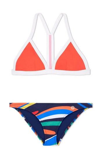 fashion-2016-04-tory-sport-bikini-main
