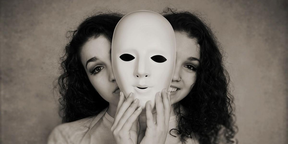 5 vienkārši veidi, kā noteikt, ka kādam ir slēpti motīvi