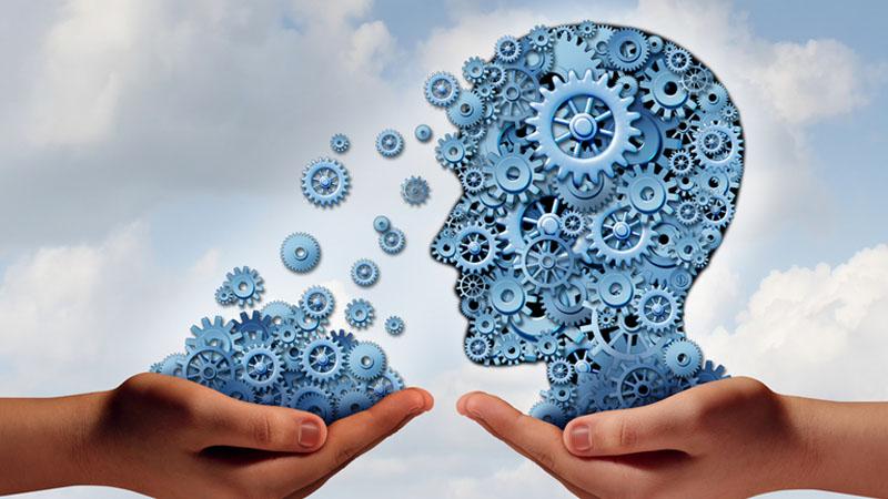 Psiholoģijas tests: Kāda ir tava dzīves uztvere un vērtības?