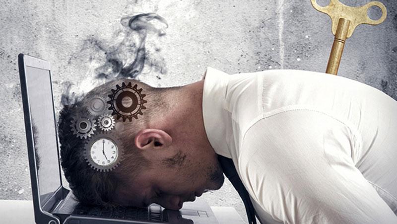 5 lietas, uz kurām nekavējoties jāpārtrauc tērēt savs laiks