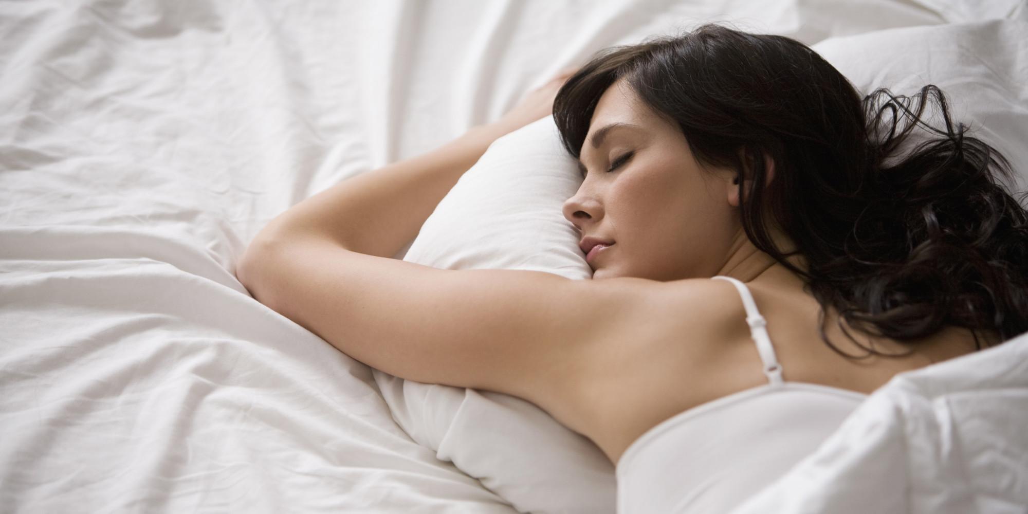 3 padomi labam miegam – iemāci savam prātam atslābt un aizmirsti par bezmiegu