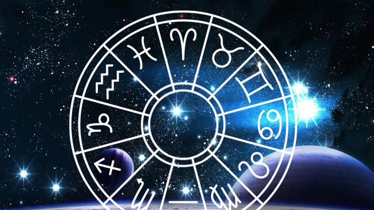 Zodiaka zīmju stiprās puses un trūkumi; Uzzini, kā ir ar tevi!