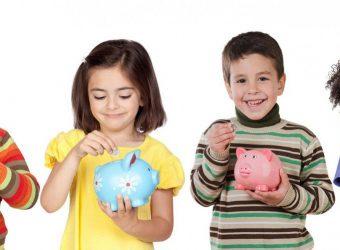 bigstock-Four-funny-children-with-money-74858536-e1458943377174