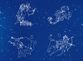zodiac-sign-statistics