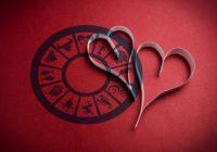 """""""Es tevi mīlu!"""" – Lūk, cik dažādi to pasaka katras zodiaka zīmes pārstāvis!"""