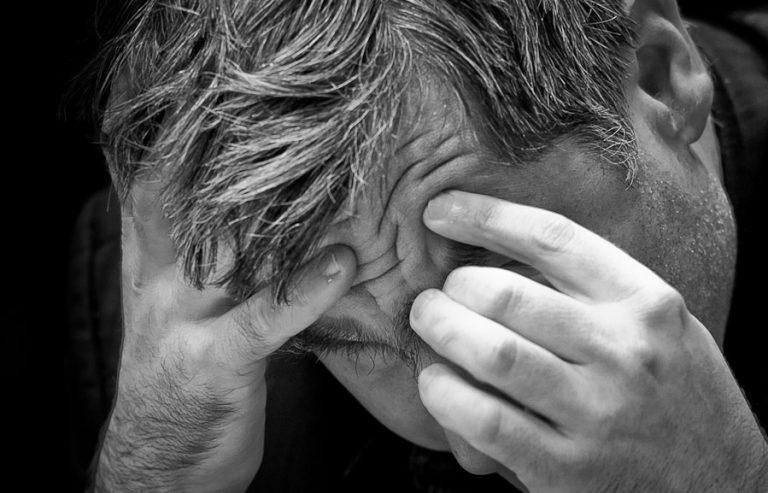 Dziļdomīgajiem: provokatīvi jautājumi, ko uzdot sev pašam