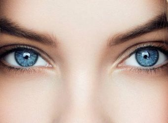 800x400xeyes-blue-jpg-pagespeed-ic-112kimcfxb