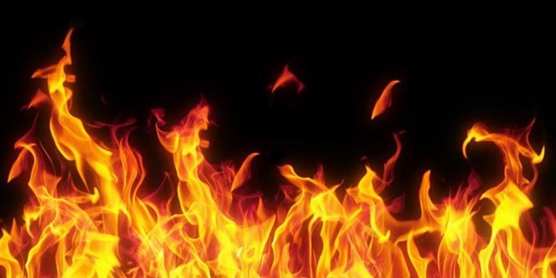 Auns, Lauva, Strēlnieks – zīmes ar sprādzienbīstamu raksturu