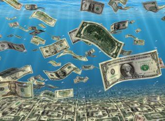 falling-money-wallpaper11-640x360