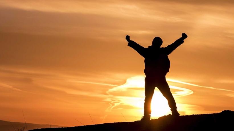 5 jautājumi, kurus nepieciešams sev uzdot, lai sakārtotu savu dzīvi