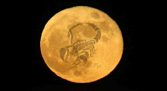 7. novembrī sāksies Skorpiona mēnesis. Kā tas ietekmēs visas zodiaka zīmes?