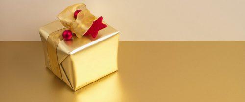 gty_christmas_present_jt_151213_12x5_1600