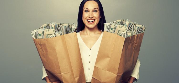 money-bags-750x350