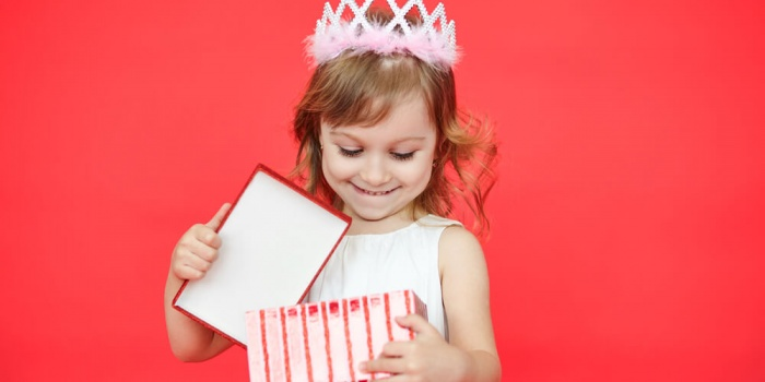 best-gifts-for-3-year-old-girls-700x350