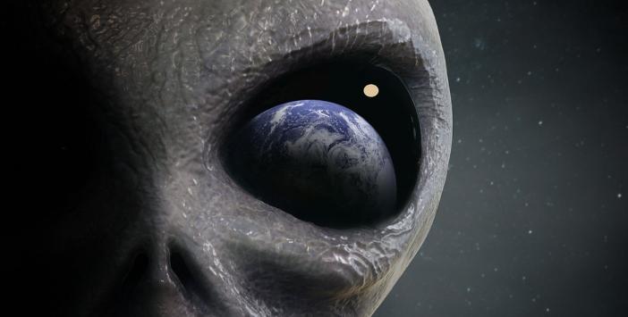 Interesanti: Ķīnas NLO pētnieki ir pārliecināti par citplanētiešu eksistenci