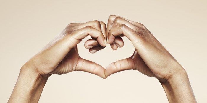 Domas materializējas- uzzini, kā piesaistīt mīlestību un kļūt veiksmīgai