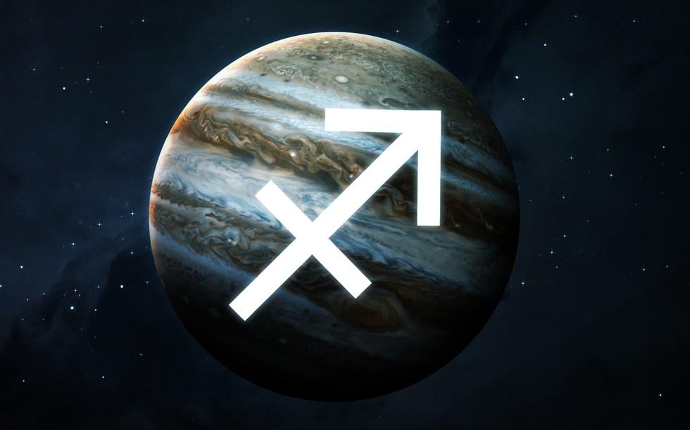 Kas katrai no Zodiaka zīmēm visvairāk patīk Strēlniekos