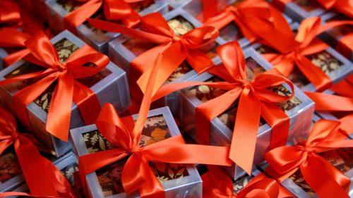 sweet-little-presents-1920-1080-7018