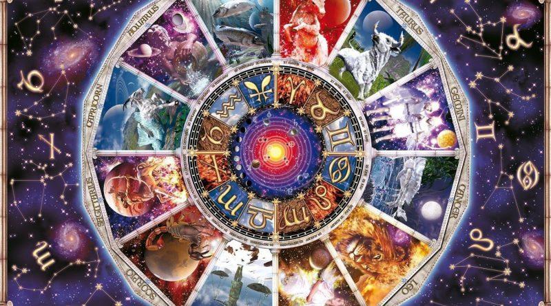 Lūk, ko nekad nedarītu katra Zodiaka zīme