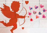14. decembra dienas horoskops – vairāk mīļuma un mīlestības!