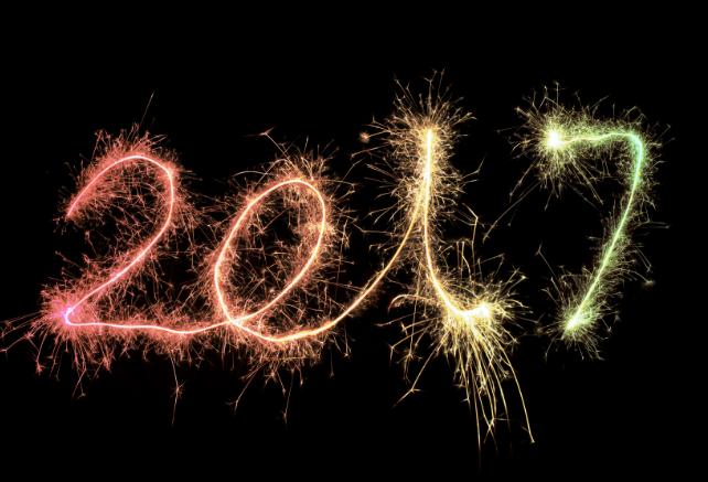 20 jaunā gada apņemšanās, kas visiem būtu jāņem vērā
