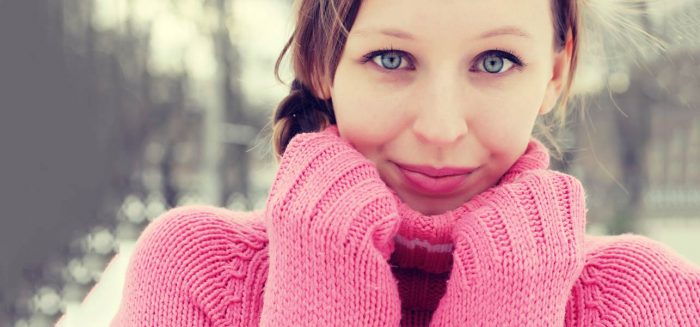 effective-home-remedies-for-winter-skin-care