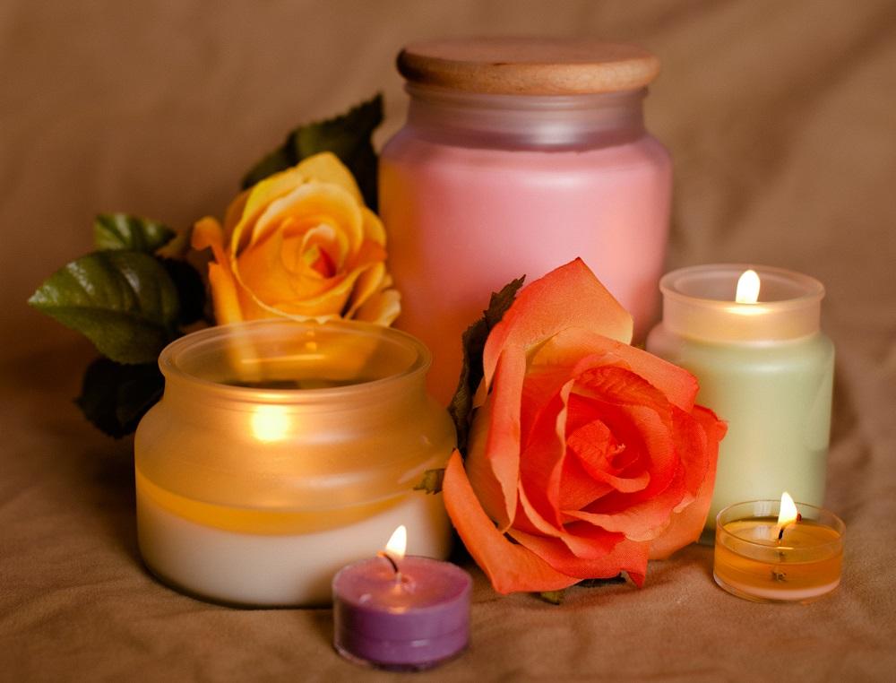 aromatiskas_sveces