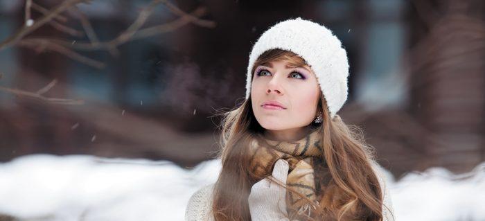 article-vitalite-hiver-lehning_0