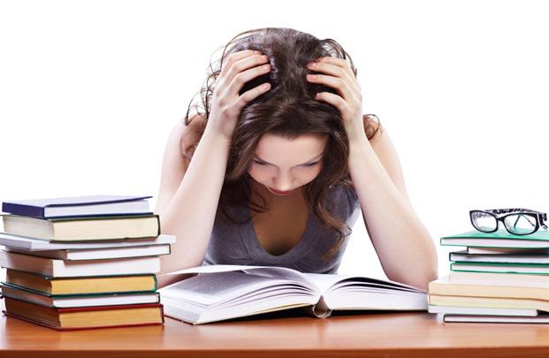 eksameni