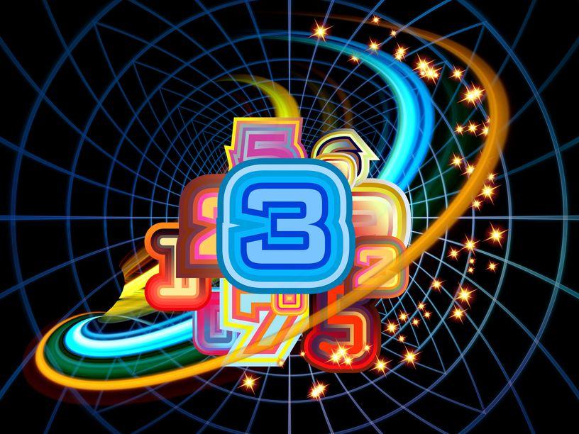 numerologija1