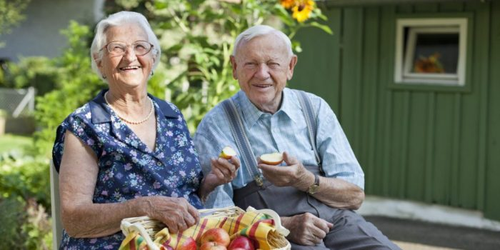 o-healthy-elderly-facebook-1024x512