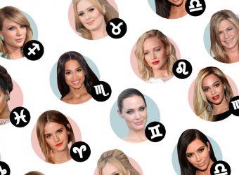 sievietes_horoskops