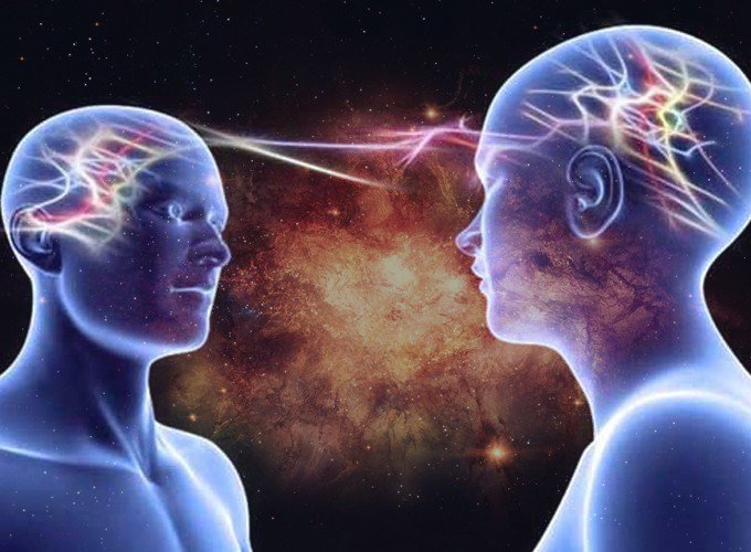 Vai sapņu telepātija tiešām eksistē? Zinātnieki atbild!