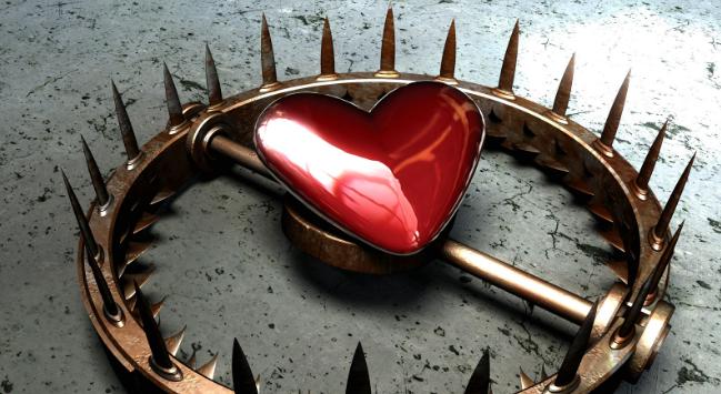 3 Zodiaka zīmes, kurām janvārī ir jābūt piesardzīgām mīlas lietās