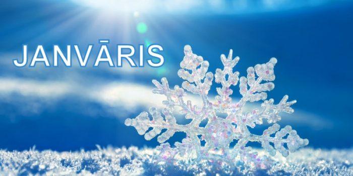 sparkling-snowflake-800x400