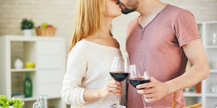 couples-drink-happy-inside