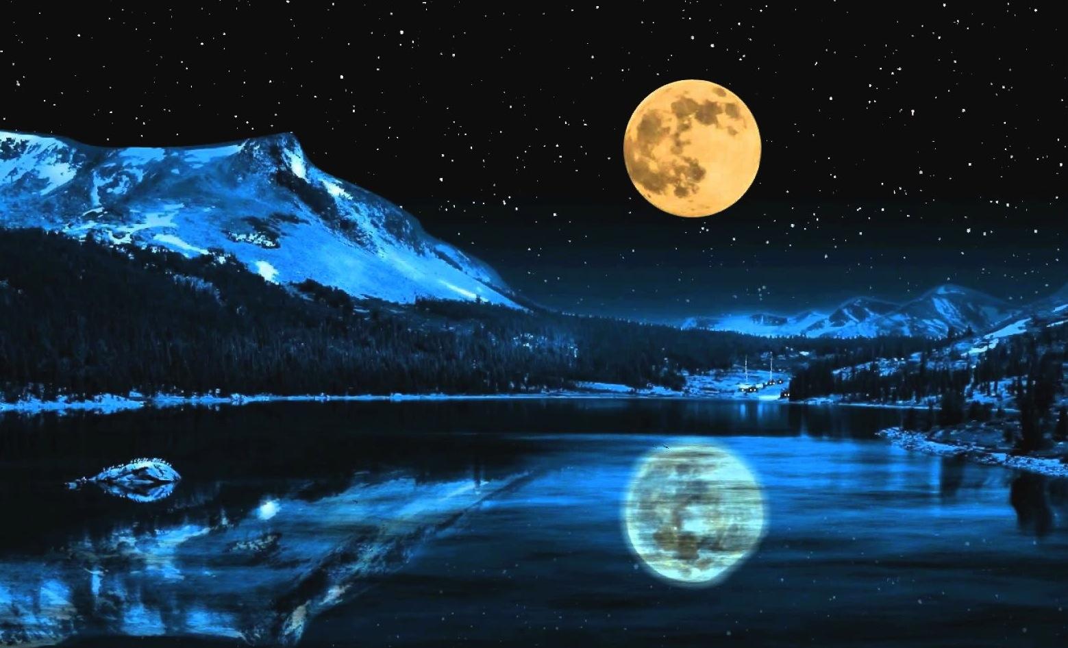 Veiksmes kalendārs katrai Mēness dienai. Indiešu astrologu ieteikumi