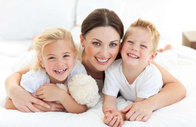 Vecāku horoskops: kļūdas, kuras tu pieļauj, audzinot bērnu