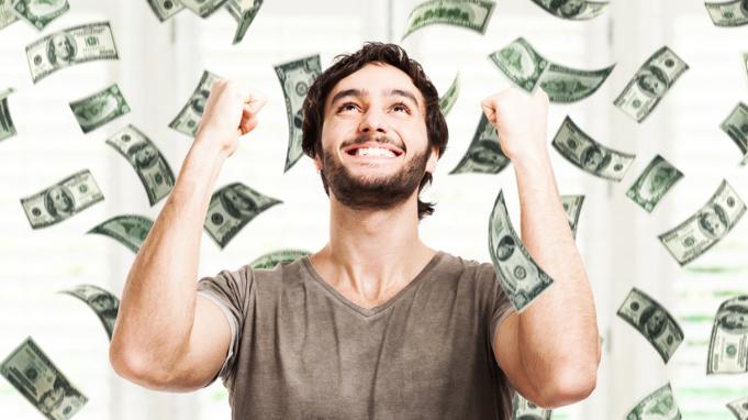 Zvaigznes un nauda. Kas par attiecībām ar bagātību ierakstīts horoskopā?