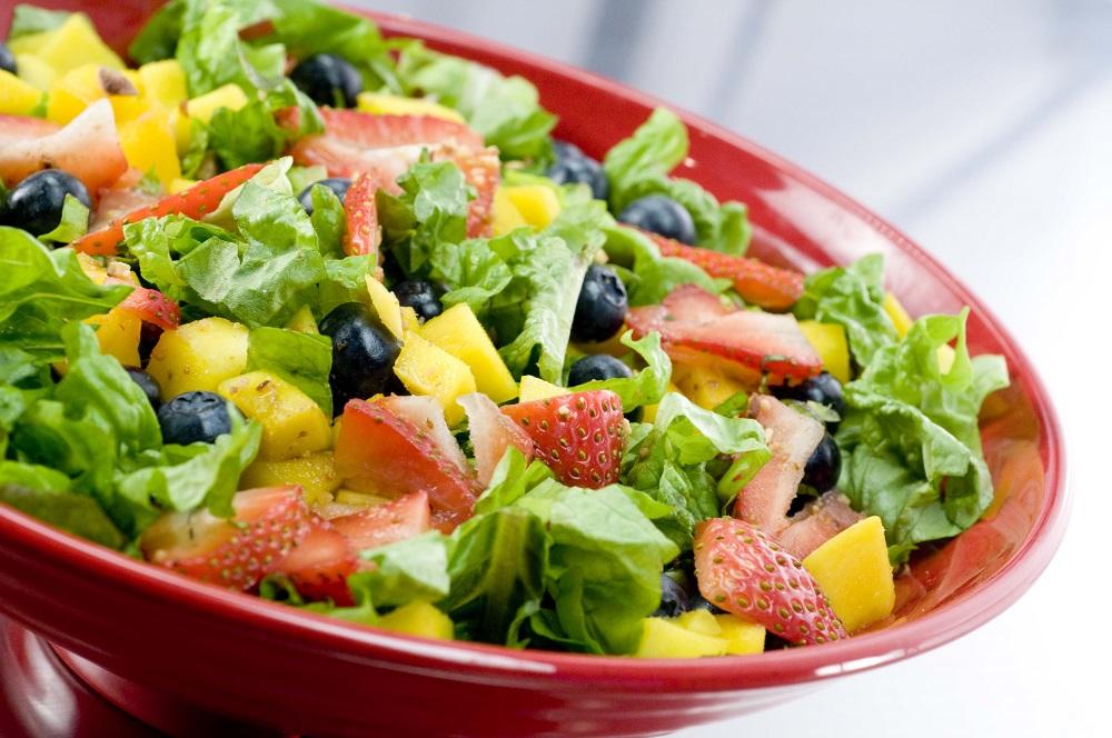 Enerģētisks uzturs – kāds īsti tas ir?