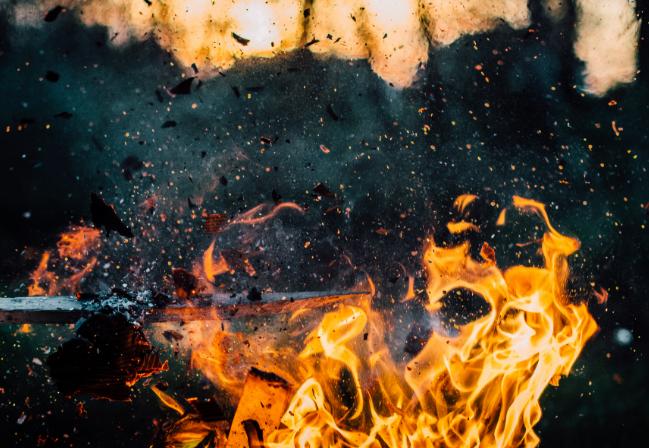 Mīti un patiesība par uguns stihijas zīmēm – Auns, Lauva, Strēlnieks