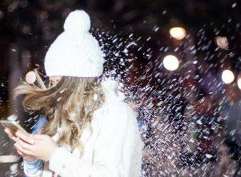 winter-festival-winter-festival-sydney-ice-skating31
