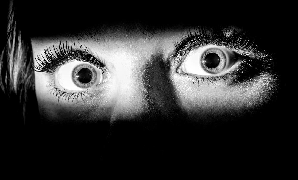 Piesaistām to, no kā baidāmies. Kā tikt galā ar bailēm?