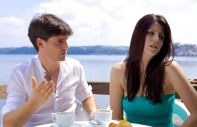 4 iemesli, kādēļ tavs bijušais vīrietis pie tevis varētu atgriezties