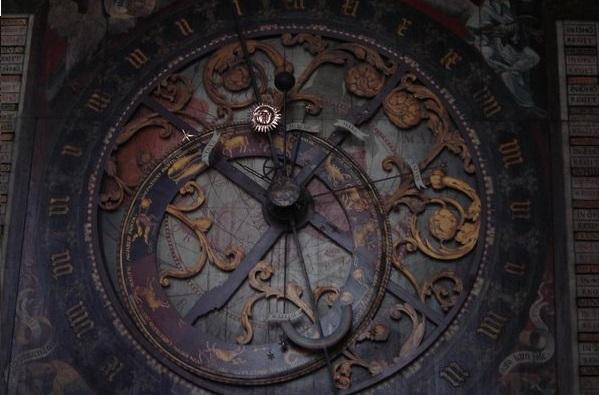 Rakstura īpašību horoskops- noskaidro, kāds tu esi pēc savas Zodiaka zīmes! (49. daļa)