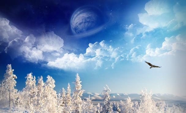 Nedēļas horoskops 13. – 19. februārim