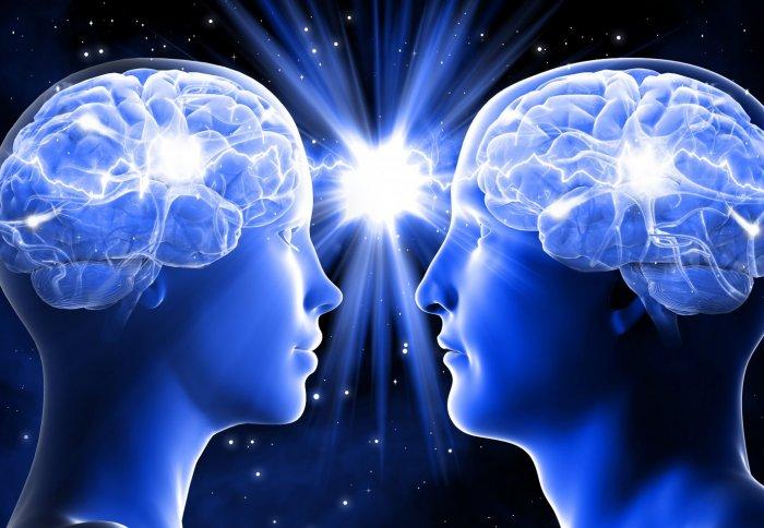 Kas notiktu, ja smadzenes tiešām strādātu vien par 10 procentiem?