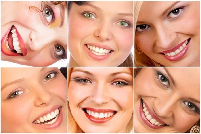 Smaids jātrenē! Ļoti interesanta prakse, kas padarīs tavu dzīvi laimīgāku
